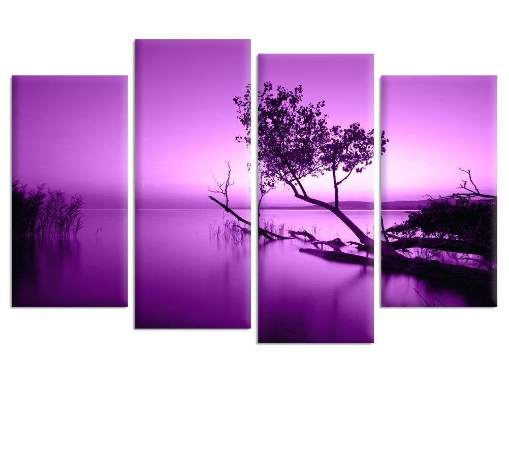 Wall Ideas : Canvas Wall Art Sets Nature Abstract Canvas Wall Art With Regard To Cheap Wall Art Sets (View 20 of 20)