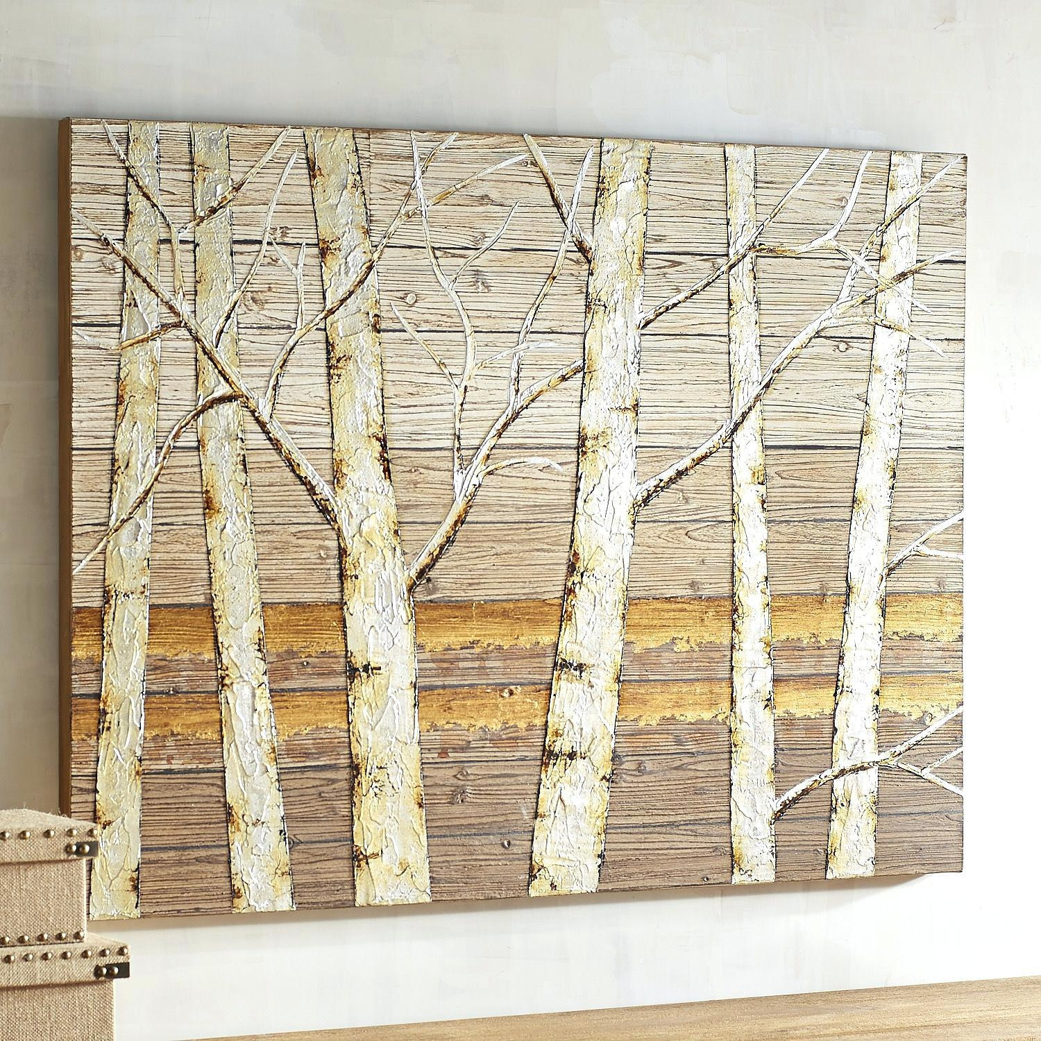 Wall Ideas : Carved Wooden Wall Art Tree Of Life Wall Art Trees Throughout Metal Wall Art Trees And Branches (Image 19 of 20)