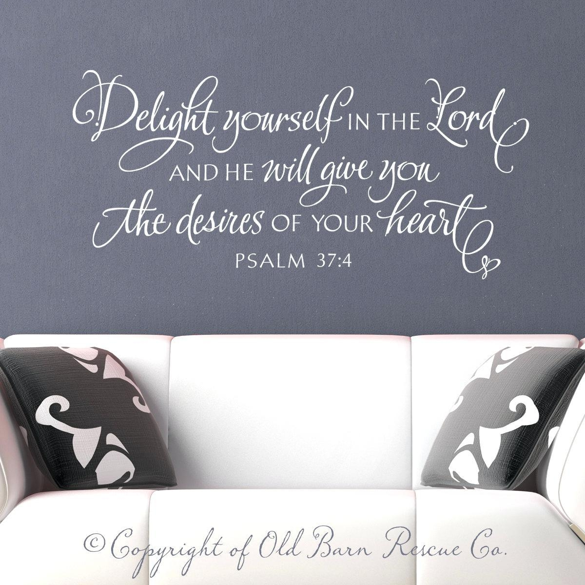 Wall Ideas : Christian Wall Art Sayings Zoom Bible Verse Wall Art For Scripture Canvas Wall Art (View 4 of 20)