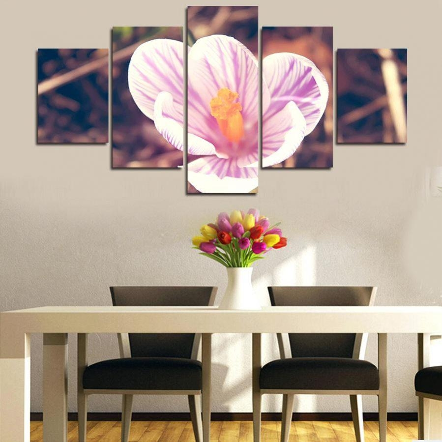 Wall Ideas : Contemporary Wall Decor Ideas Image Of Modern Wall In Unique Modern Wall Art (View 7 of 20)