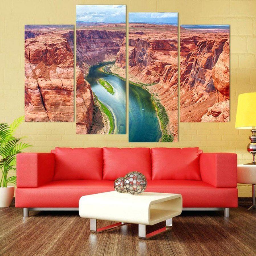 Wall Ideas : Custom Size Canvas Wall Art Custom Canvas Wall Art Intended For Custom Canvas Art With Words (Image 14 of 20)