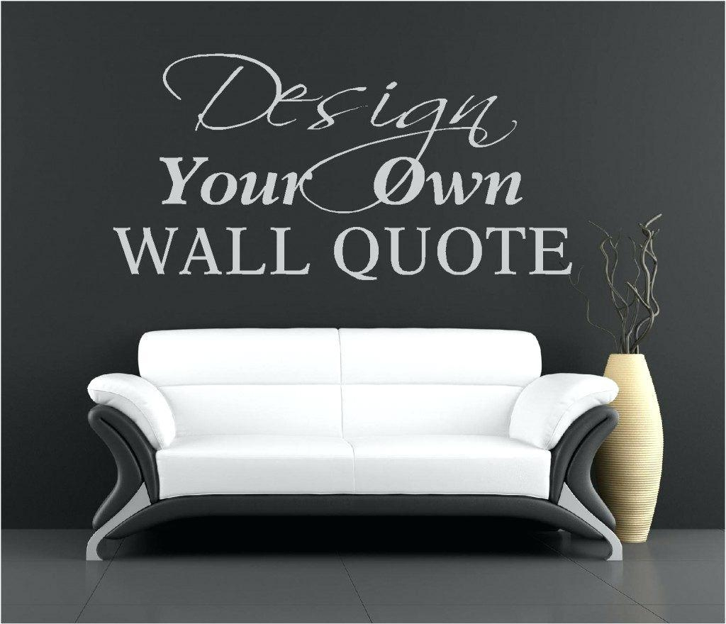 Wall Ideas : Custom Wall Art Metal Wall Art Mesmerizing Multi In Custom Canvas Art With Words (Image 18 of 20)