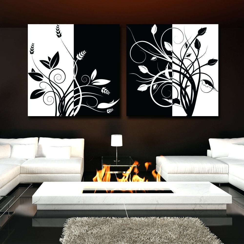 Wall Ideas : Designing Life Empty Frame Wall Art Wall Frames Art Intended For Black And White Framed Wall Art (Image 20 of 20)