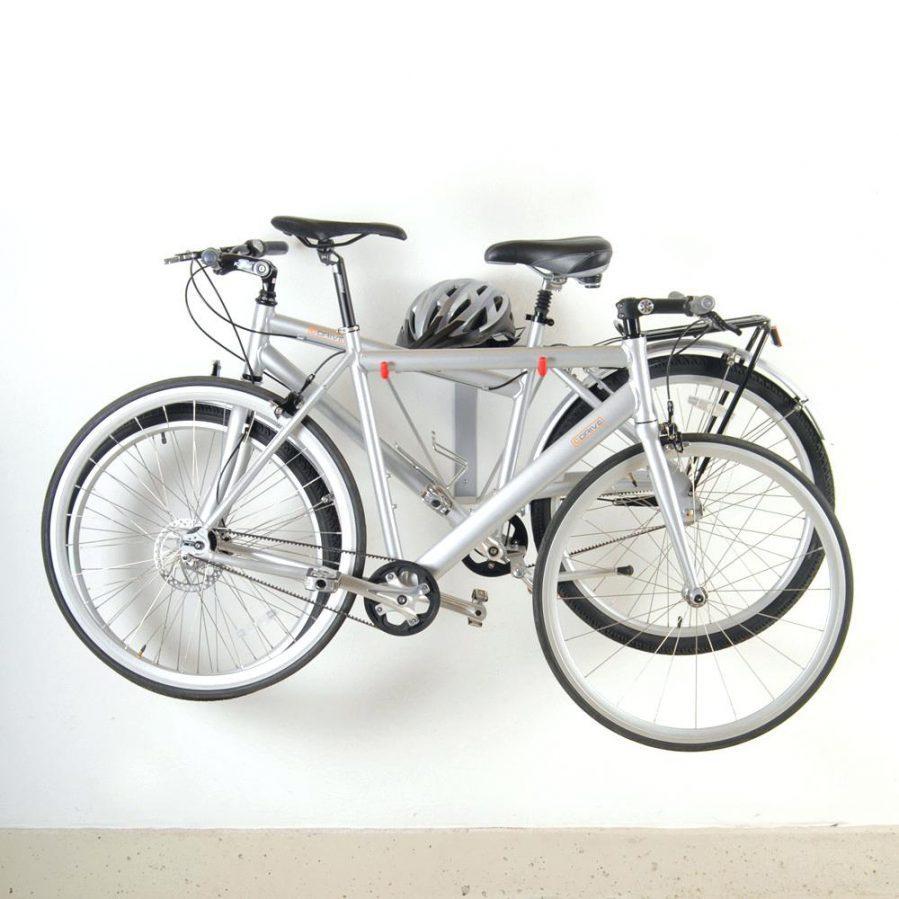 Wall Ideas : Dirt Bike Vinyl Wall Art Custom Made Handmade In Metal Bicycle Wall Art (Image 18 of 20)