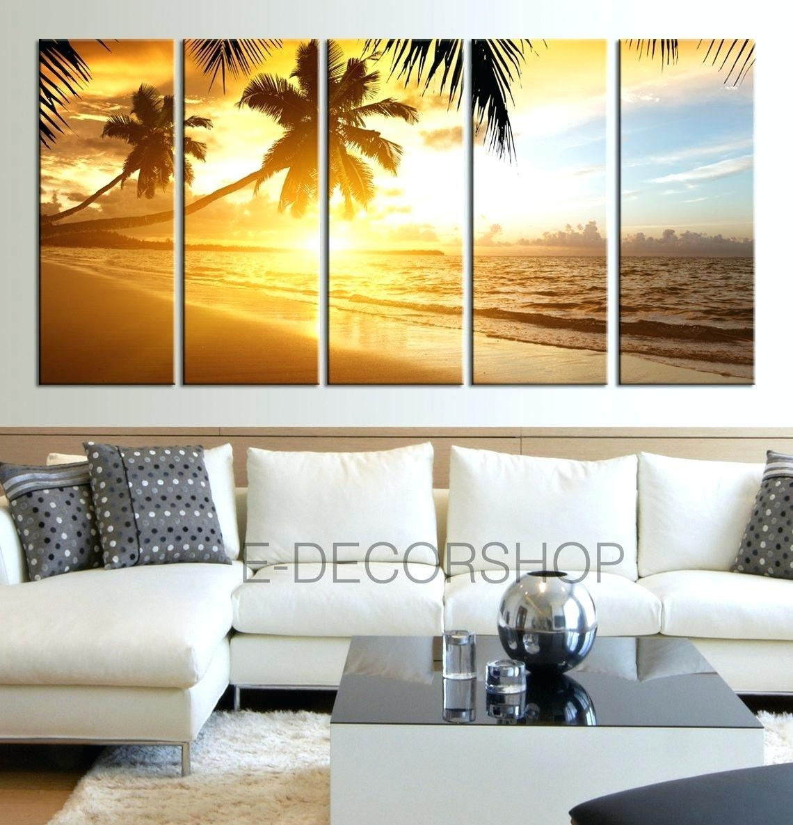 Wall Ideas : Extra Large Canvas Wall Art Uk Diy Wall Art Canvas Intended For Cheap Big Wall Art (View 13 of 20)