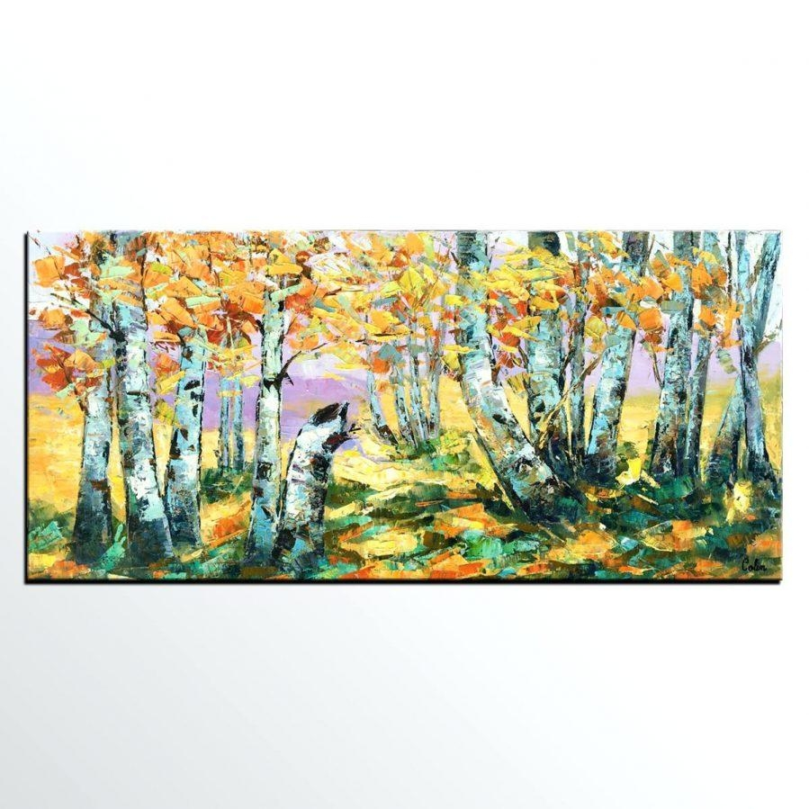 Wall Ideas : Extra Large Canvas Wall Art Uk Diy Wall Art Canvas Pertaining To Cheap Wall Canvas Art (View 12 of 20)