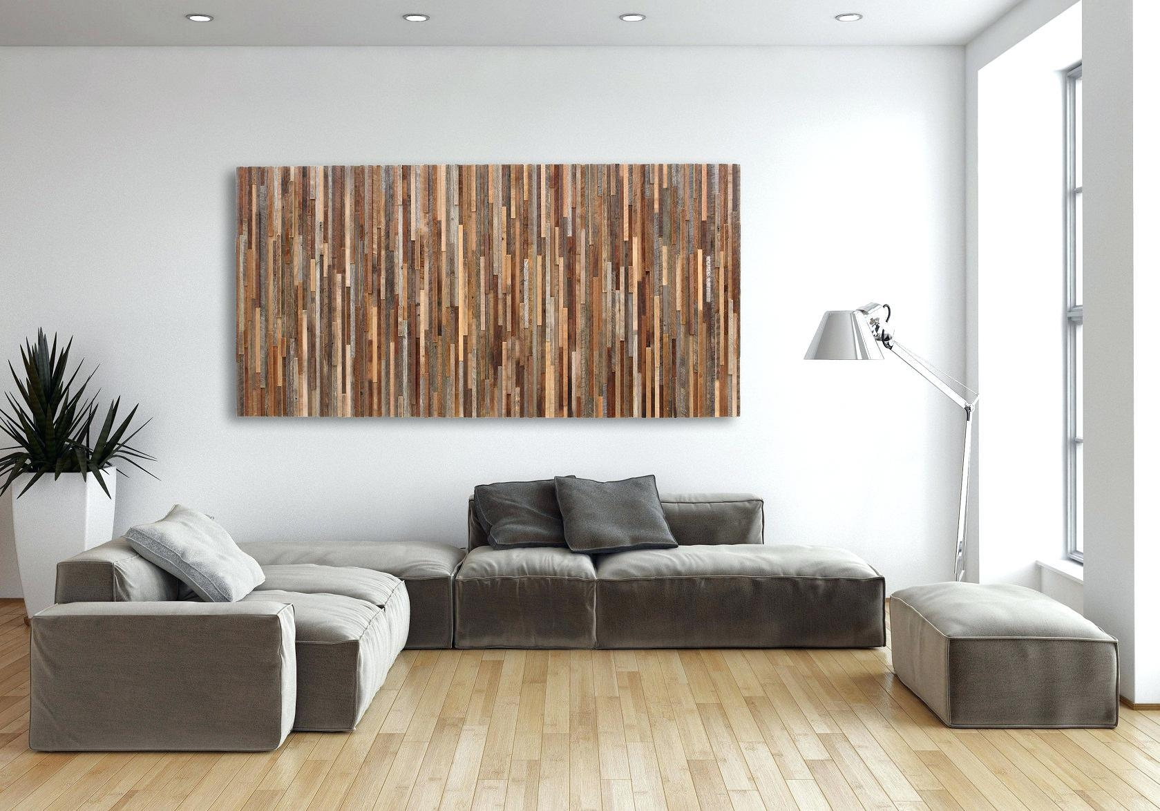 Wall Ideas : Extra Large Wall Art Ideas Canvas Wall Art Ideas In Extra Large Framed Wall Art (View 9 of 20)