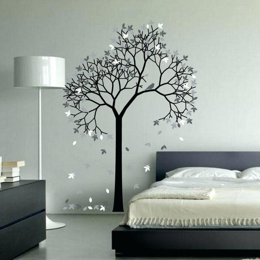 Wall Ideas : Extra Large Wall Art Ideas Canvas Wall Art Ideas Throughout Extra Large Framed Wall Art (View 10 of 20)