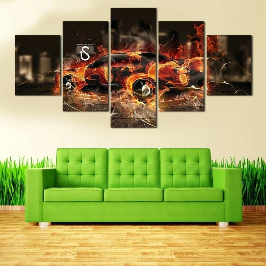 Wall Ideas : Extra Large Wall Art Ideas Canvas Wall Art Ideas Throughout Extra Large Framed Wall Art (View 4 of 20)