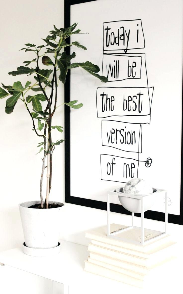 Wall Ideas : Family Quotes Wall Art Stickers 26 Word Wall Art Wood With Wood Word Wall Art (View 13 of 20)