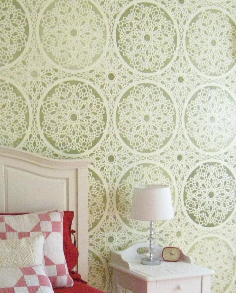 Wall Ideas: French Country Wall Art (View 19 of 20)