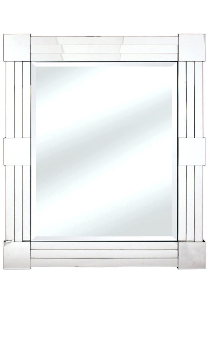 Wall Ideas : Full Size Of Bathroommodern Vanity Mirror Bedroom Inside Mirrors Modern Wall Art (View 20 of 20)