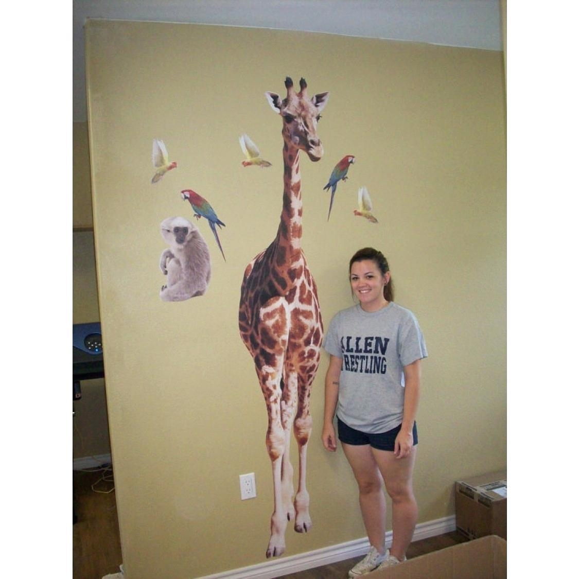 Wall Ideas : Giant Wall Art Decals Extra Large Wall Art Prints For Extra Large Wall Art Prints (View 6 of 20)