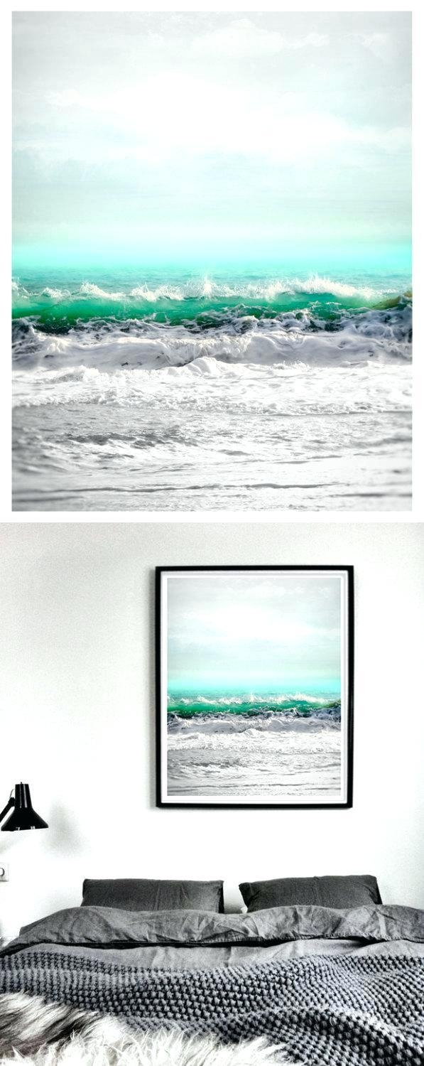 Wall Ideas : Giclee Print Art Abstract Red Painting Canvas Prints Regarding Extra Large Wall Art Prints (Image 19 of 20)