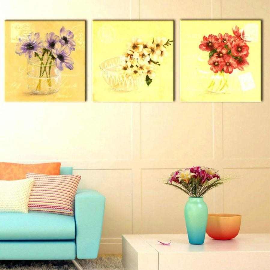 Wall Ideas : Hawaiian Wood Wall Art Hawaiian Flower Wall Art Pertaining To Oversized Framed Wall Art (View 14 of 20)