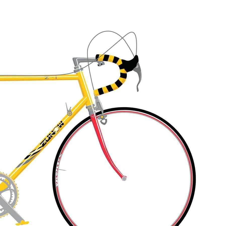 Wall Ideas : High Wheel Bicycle Wall Art Vintage Bicycle Metal Throughout Bicycle Metal Wall Art (View 13 of 20)
