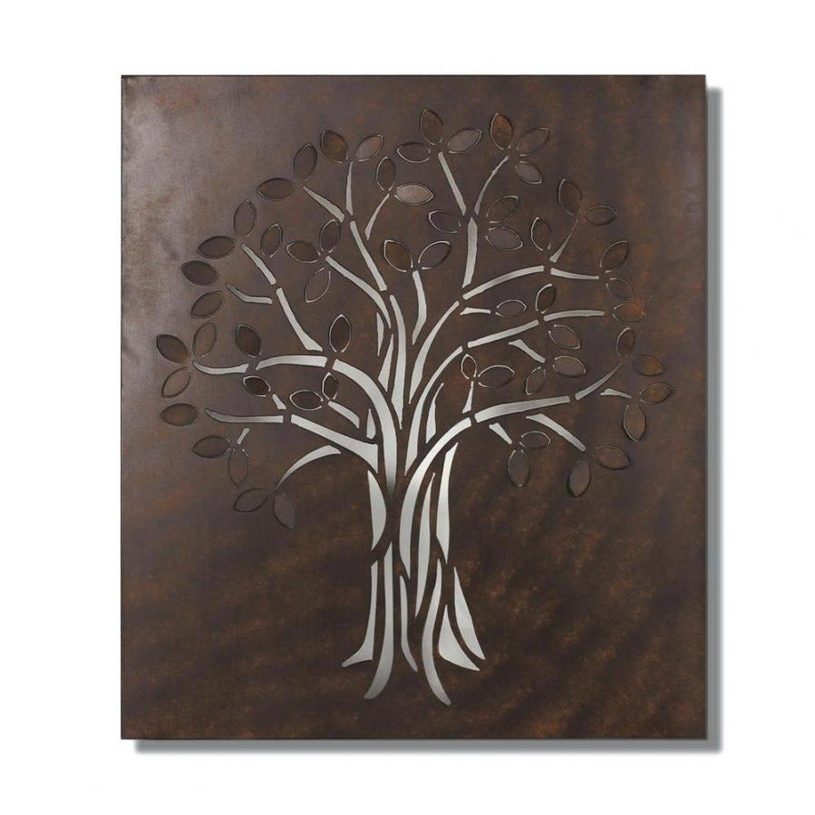 Wall Ideas: Iron Wall Art. Outdoor Metal Wall Art Canada (Image 20 of 20)