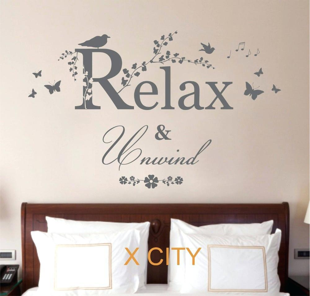 Wall Ideas : Jeremiah 2911 Bible Verse Vinyl Wall Decalfor I Pertaining To Wall Art Deco Decals (Image 17 of 20)