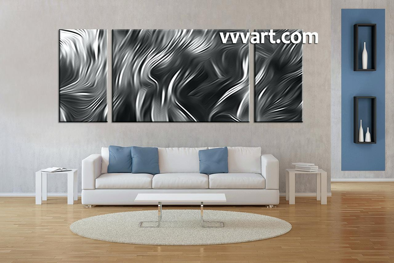 Wall Ideas : Large Abstract Wall Art Nz Large Abstract Wall Art Intended For Large Cheap Wall Art (Image 19 of 20)