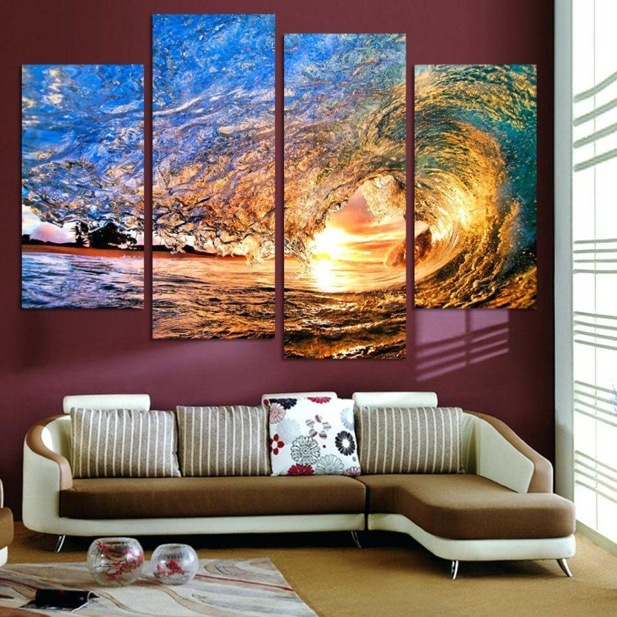Wall Ideas : Large Painting Art Cheap Canvas Art Prints Canada Pertaining To Cheap Wall Canvas Art (View 13 of 20)