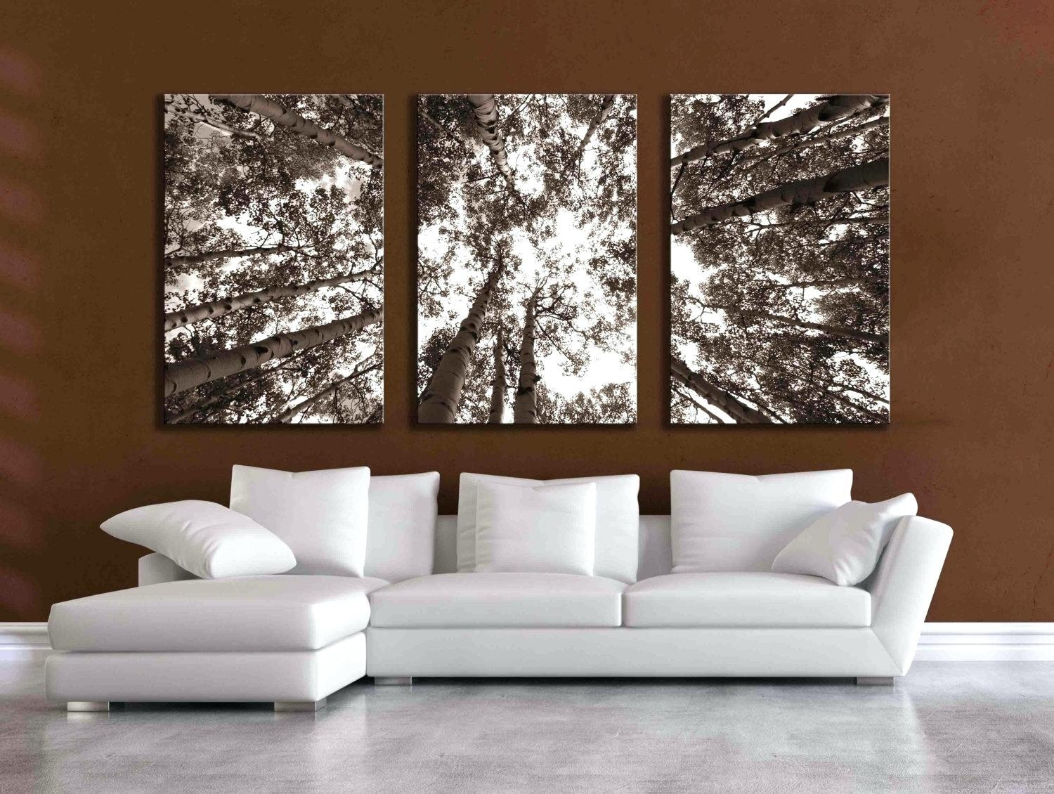 Wall Ideas : Large Wall Art For Living Room Wall Art Ideas For Inside Cheap Big Wall Art (View 9 of 20)