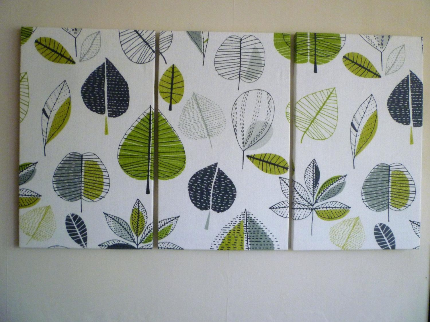 Wall Ideas : Lime Green And Black Bedroom Decor Modern Home For Lime Green Metal Wall Art (View 3 of 20)
