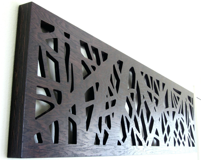 Wall Ideas : Long Wall Artwork Long Thin Metal Wall Art Long Wall Pertaining To Large Horizontal Wall Art (View 14 of 20)