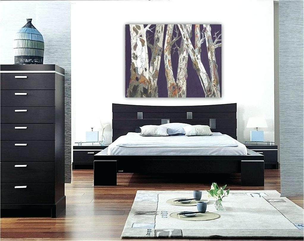 Wall Ideas : Masculine Bedroom Design Ideas Masculine Living Room With Oversized Metal Wall Art (View 8 of 23)