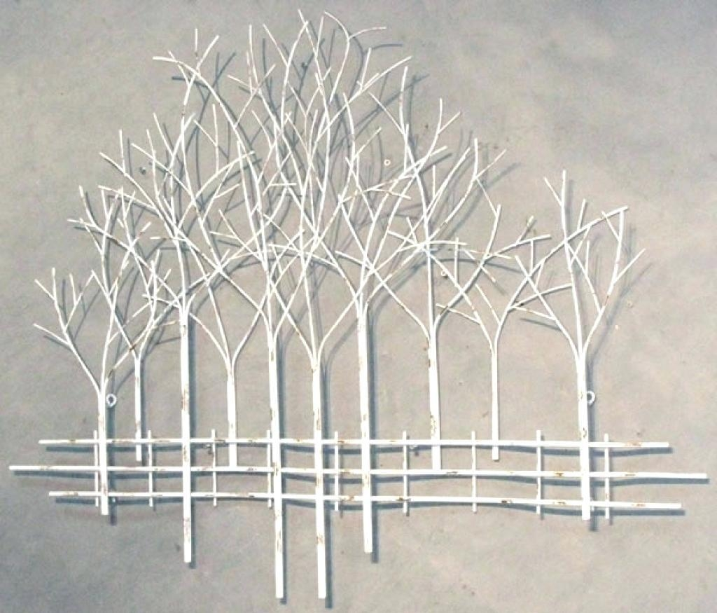 Wall Ideas : Metal Tree Wall Art Sculpture Uk Metal Wall For Tree Sculpture Wall Art (Image 18 of 20)