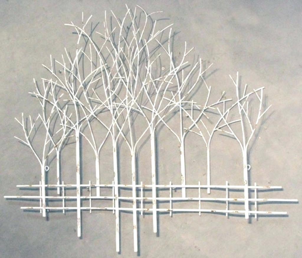 Wall Ideas : Metal Tree Wall Art Sculpture Uk Metal Wall for Tree Sculpture Wall Art