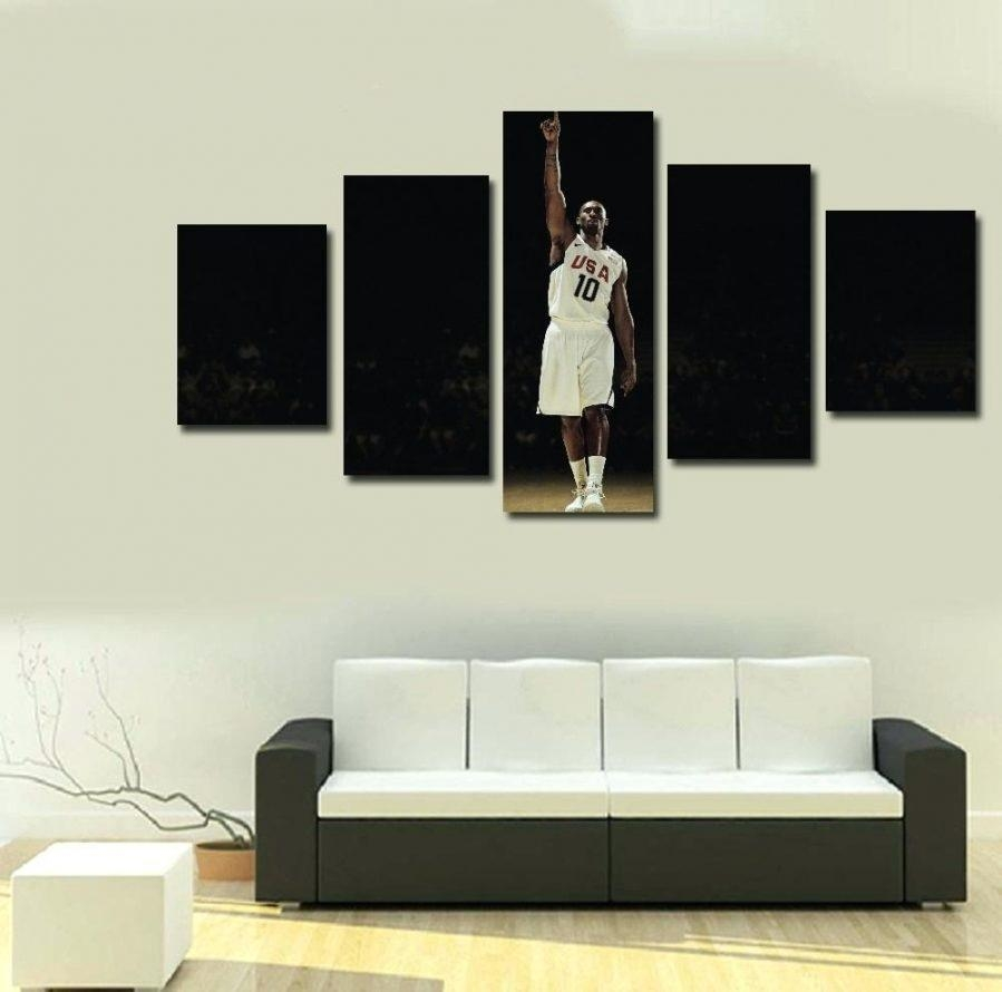 Wall Ideas : Modern Wall Art Ideas For Kitchen Amazoncom Hot Sell Pertaining To Modern Wall Art For Sale (View 17 of 20)
