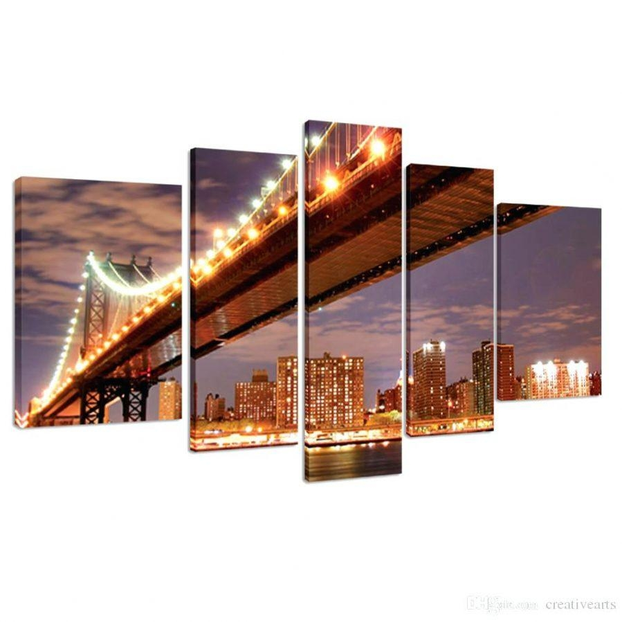 Wall Ideas : Modern Wall Art Ideas For Kitchen Amazoncom Hot Sell Throughout Modern Wall Art For Sale (View 16 of 20)