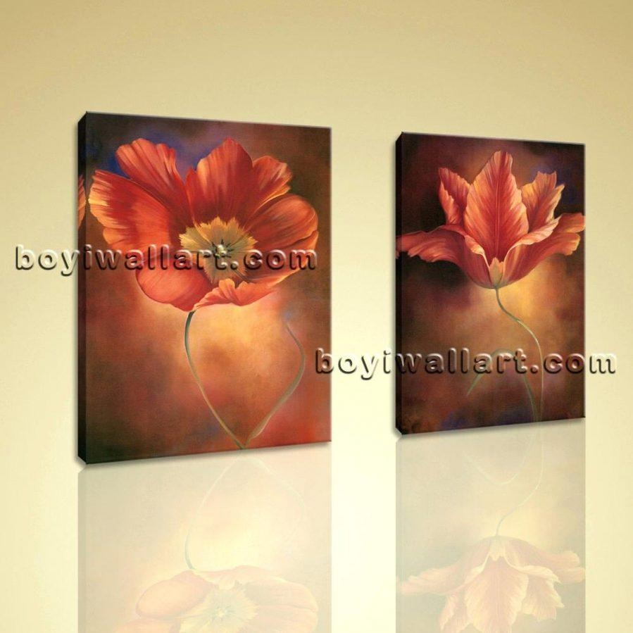 Wall Ideas : Modern Wall Art Prints Extra Large Wall Art Canvas Throughout Extra Large Framed Wall Art (Image 20 of 20)