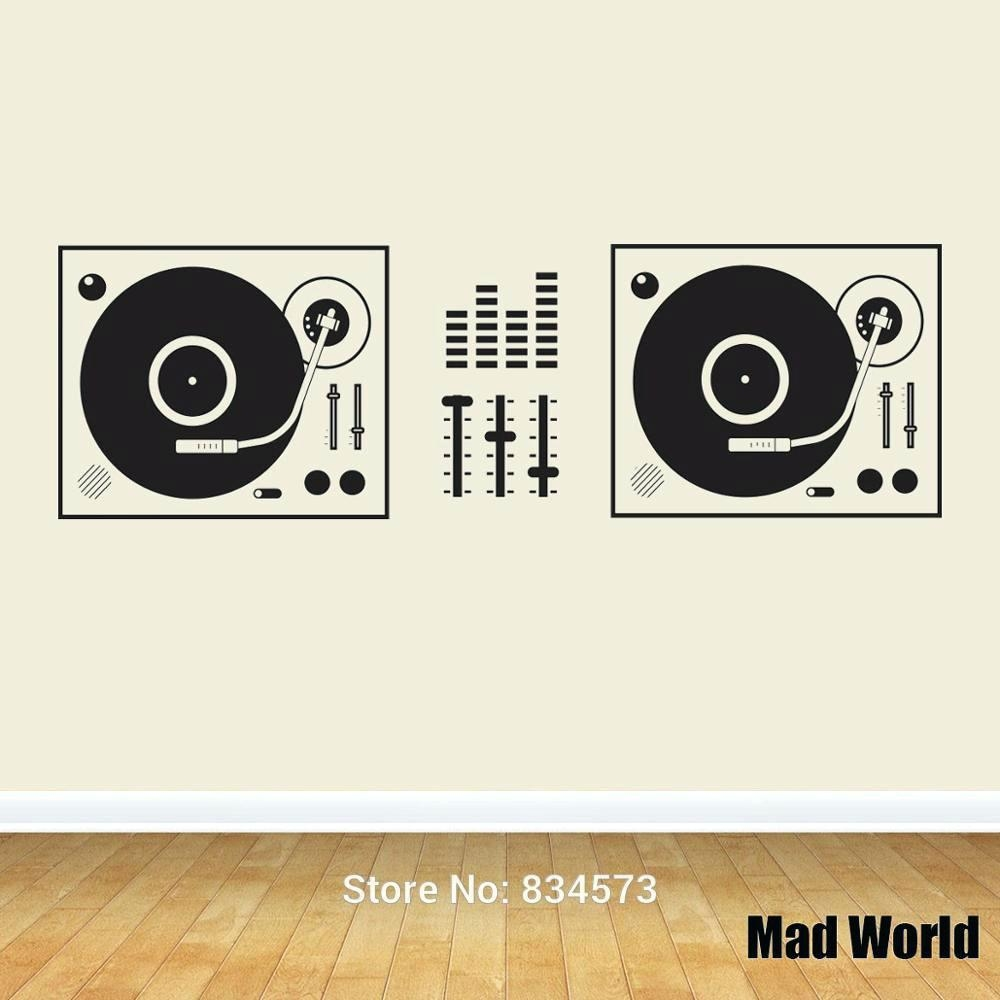 Wall Ideas : Music Notes Wall Art Metal Music Wall Art Ideas Sheet With Metal Music Notes Wall Art (View 19 of 20)