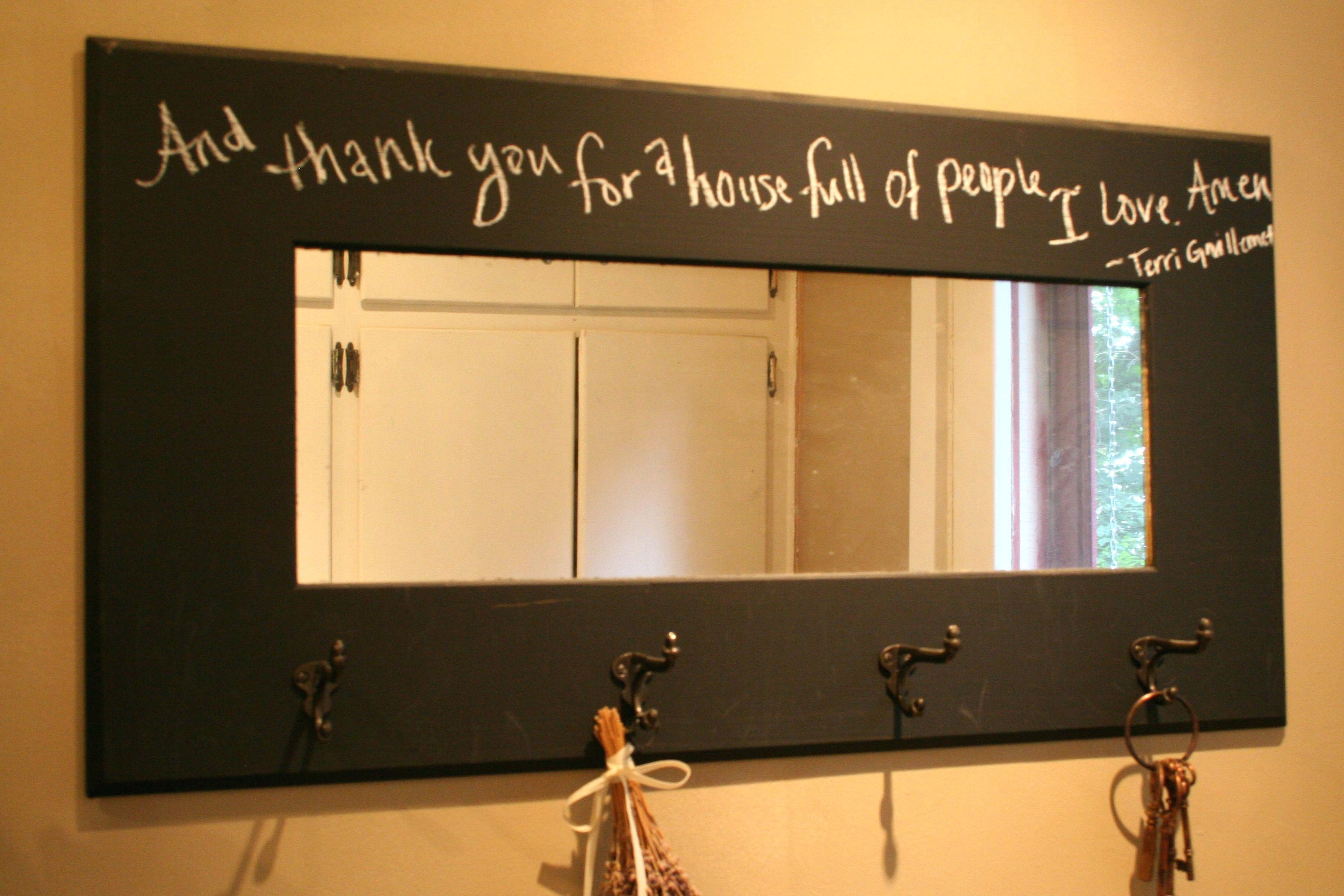 Wall Ideas : Next Mirror Paint Wall Art Mirror Paint For Walls For Wall Art Coat Hooks (Image 18 of 20)
