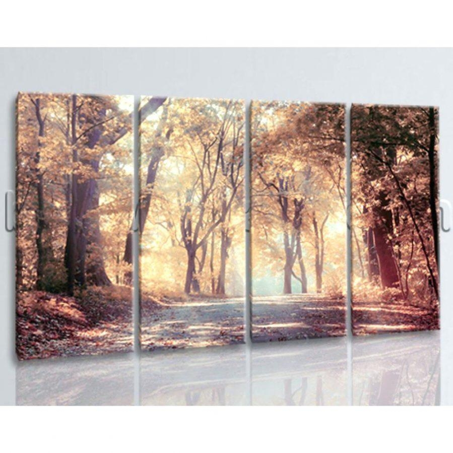 Wall Ideas : Oversized Abstract Canvas Wall Art Cheap Oversized For Oversized Canvas Wall Art (View 3 of 20)