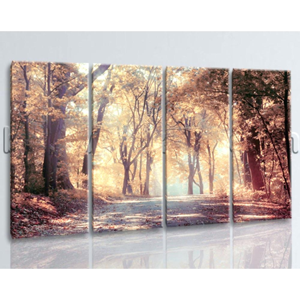 Wall Ideas : Oversized Abstract Canvas Wall Art Cheap Oversized In Cheap Oversized Wall Art (Image 14 of 20)