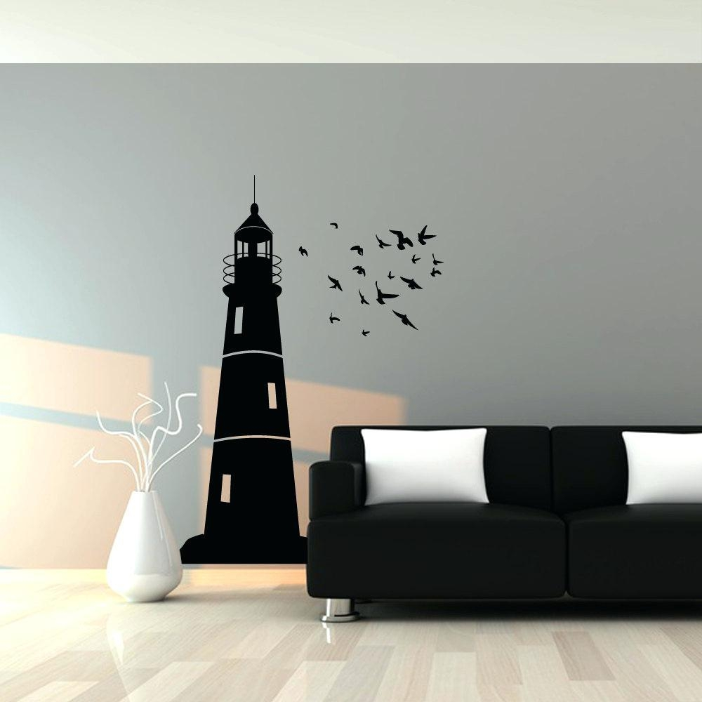 Wall Ideas : Oversized Abstract Canvas Wall Art Cheap Oversized Intended For Cheap Oversized Wall Art (Image 15 of 20)