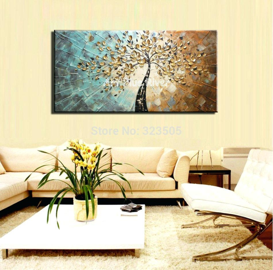 Wall Ideas : Oversized Abstract Canvas Wall Art Cheap Oversized With Cheap Oversized Wall Art (Image 16 of 20)