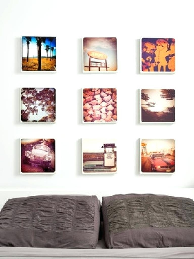 Wall Ideas : Oversized Abstract Canvas Wall Art Cheap Oversized Within Cheap Oversized Wall Art (View 8 of 20)