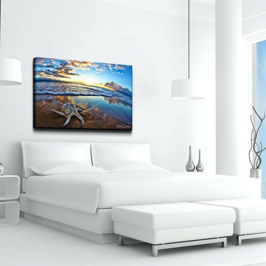 Wall Ideas : Oversized Abstract Canvas Wall Art Oversized Canvas Inside Cheap Oversized Wall Art (View 10 of 20)