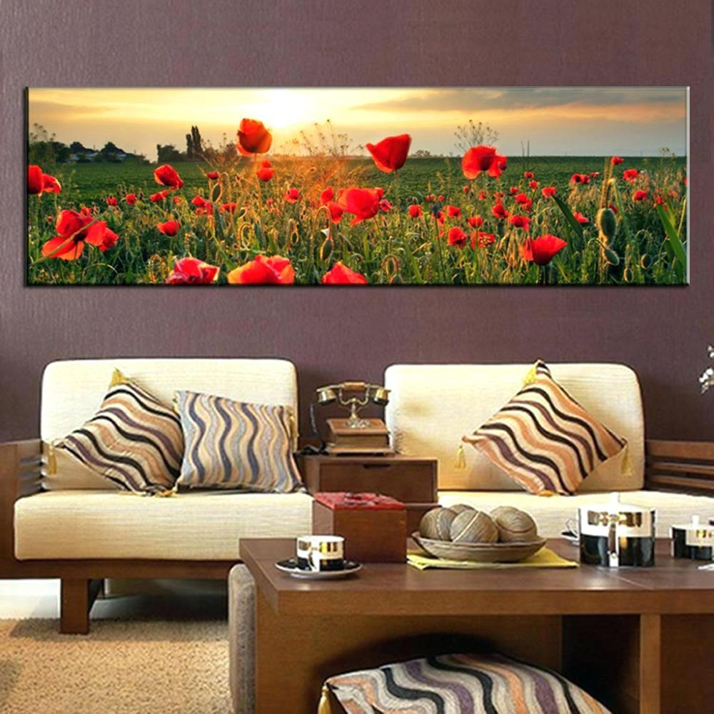 Wall Ideas : Oversized Abstract Canvas Wall Art Oversized Canvas With Regard To Oversized Canvas Wall Art (Image 19 of 20)