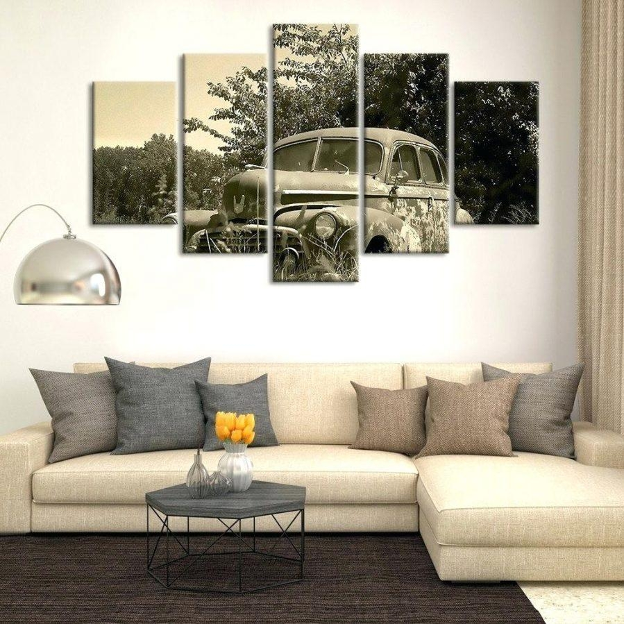 Wall Ideas : Oversized Abstract Canvas Wall Art Oversized Canvas Within Cheap Oversized Wall Art (View 11 of 20)