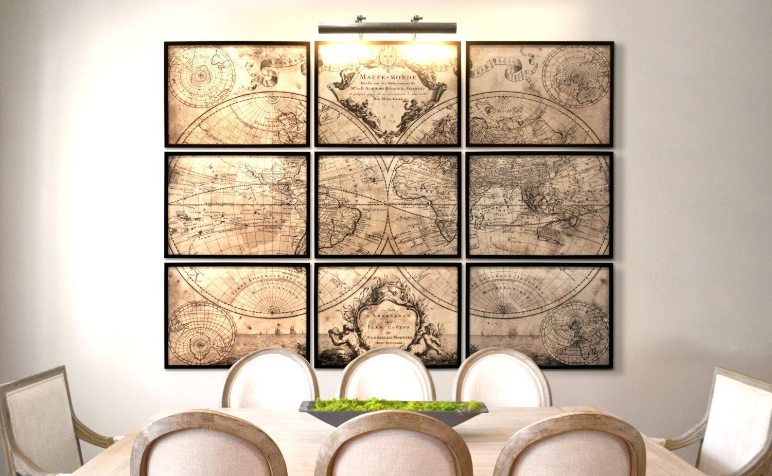 Wall Ideas : Periodic Table Elements Wall Art Bazinga Decal Throughout Elements Wall Art (View 17 of 20)