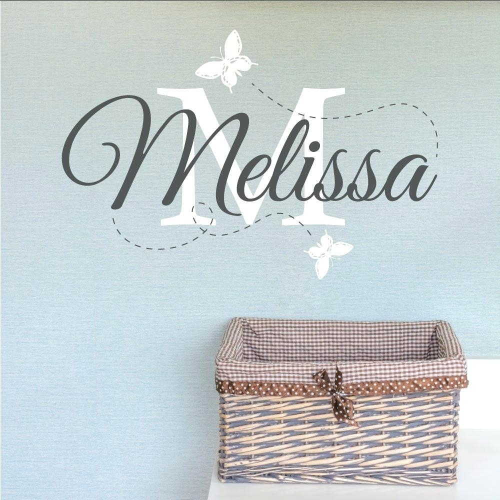 Wall Ideas Personalised Baby Boy Canvas Art Zoom Custom Intended For