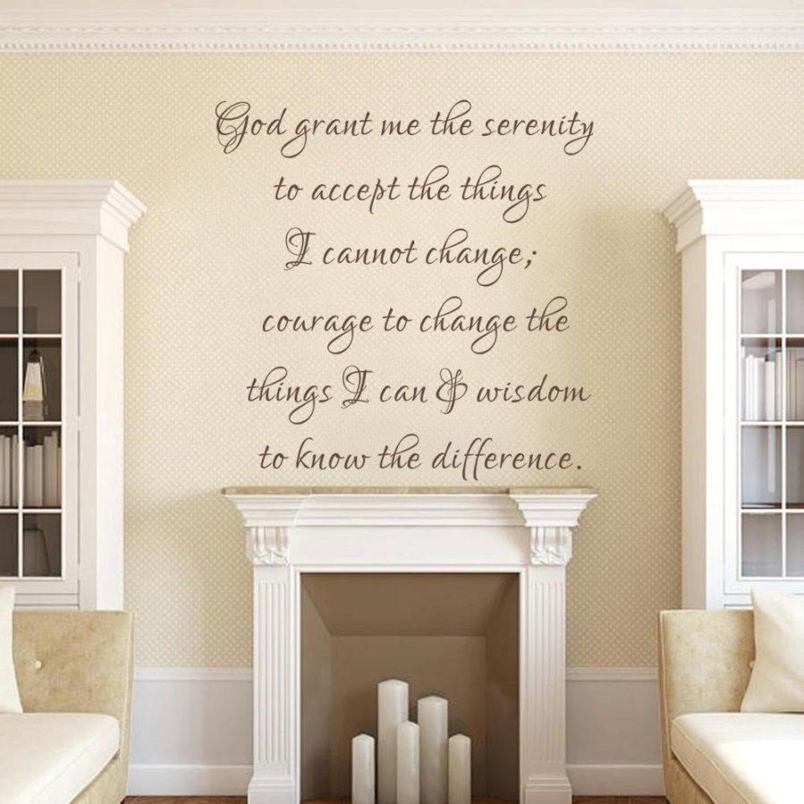 Wall Ideas : Room Christian Wall Decor For Nursery Christian Wall Inside Large Christian Wall Art (Image 20 of 20)