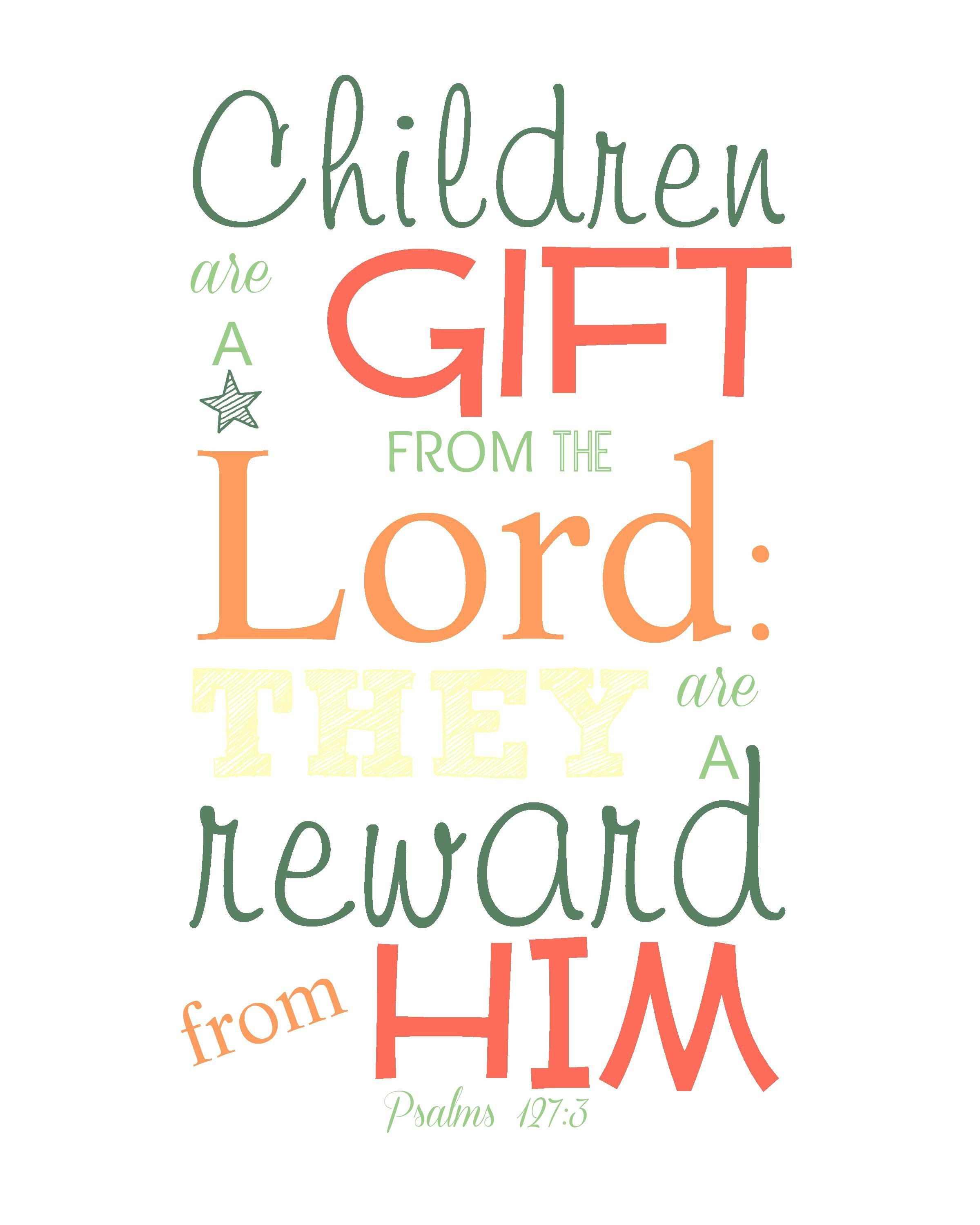 Wall Ideas: Scripture Wall Art (Image 18 of 20)