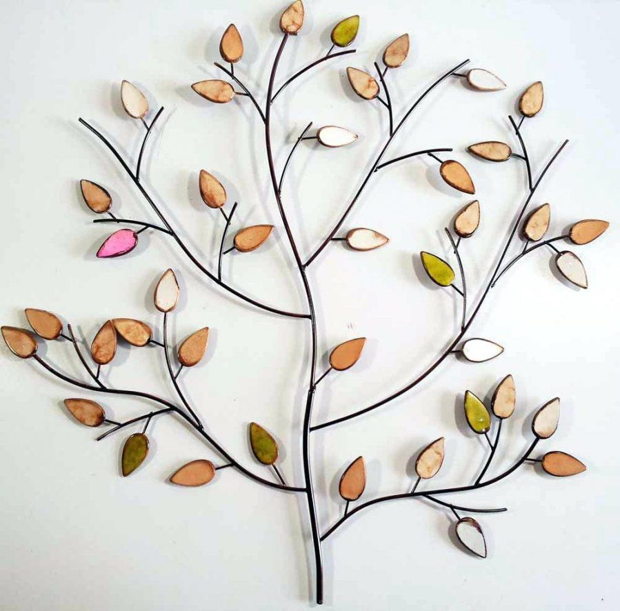 Wall Ideas : Small Wall Art Canvas Small Floral Canvas Wall Art In Small Canvas Wall Art (View 13 of 20)