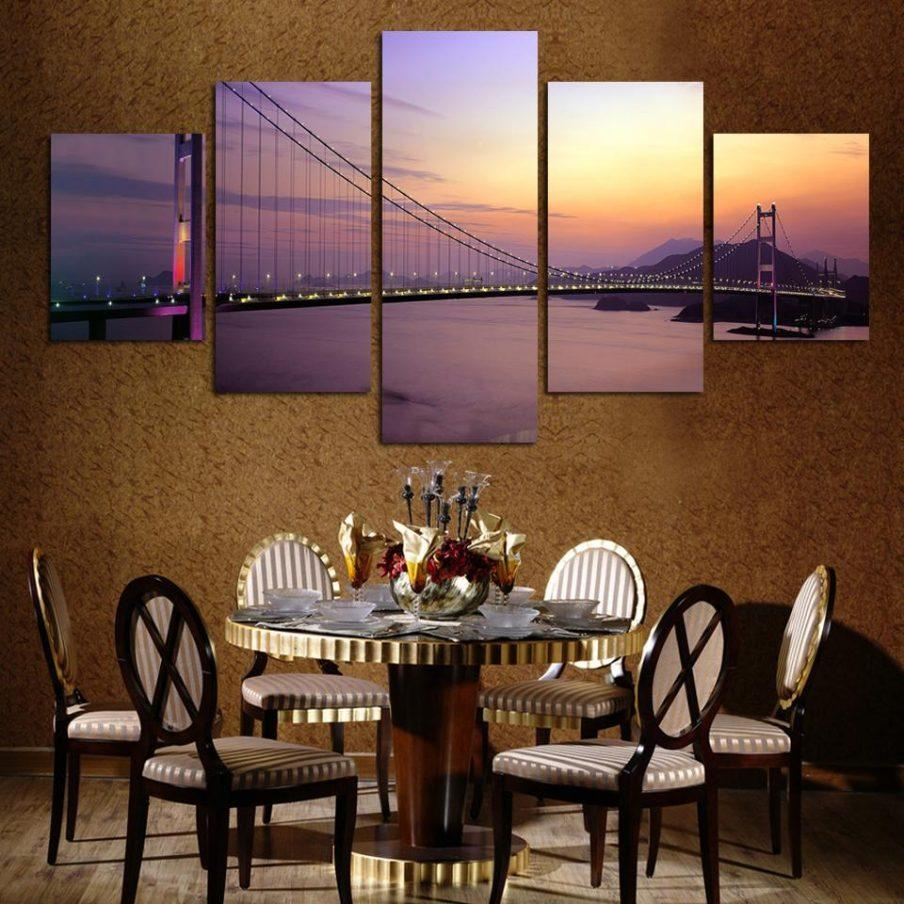 Wall Ideas: Tall Wall Art Photo. Tall Wall Art Ideas (Image 20 of 20)