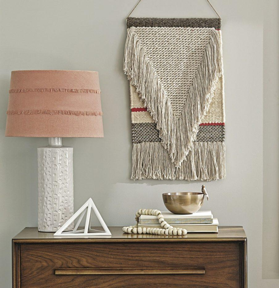 Wall Ideas: Target Wall Hangings Pictures (View 16 of 20)